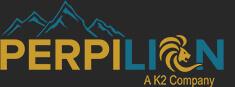 perpilion